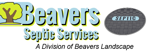 Beavers Septic Services